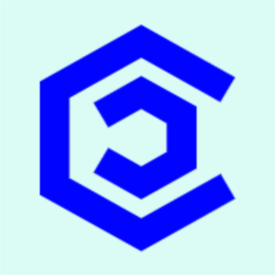 Fractalnetwork icono