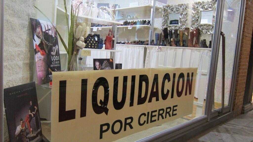 liquidacion-por-que-fracasan-muchos-negocios-pequeños