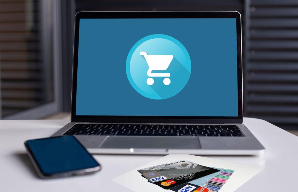 como-crear-una-pagina-web-de-ventas