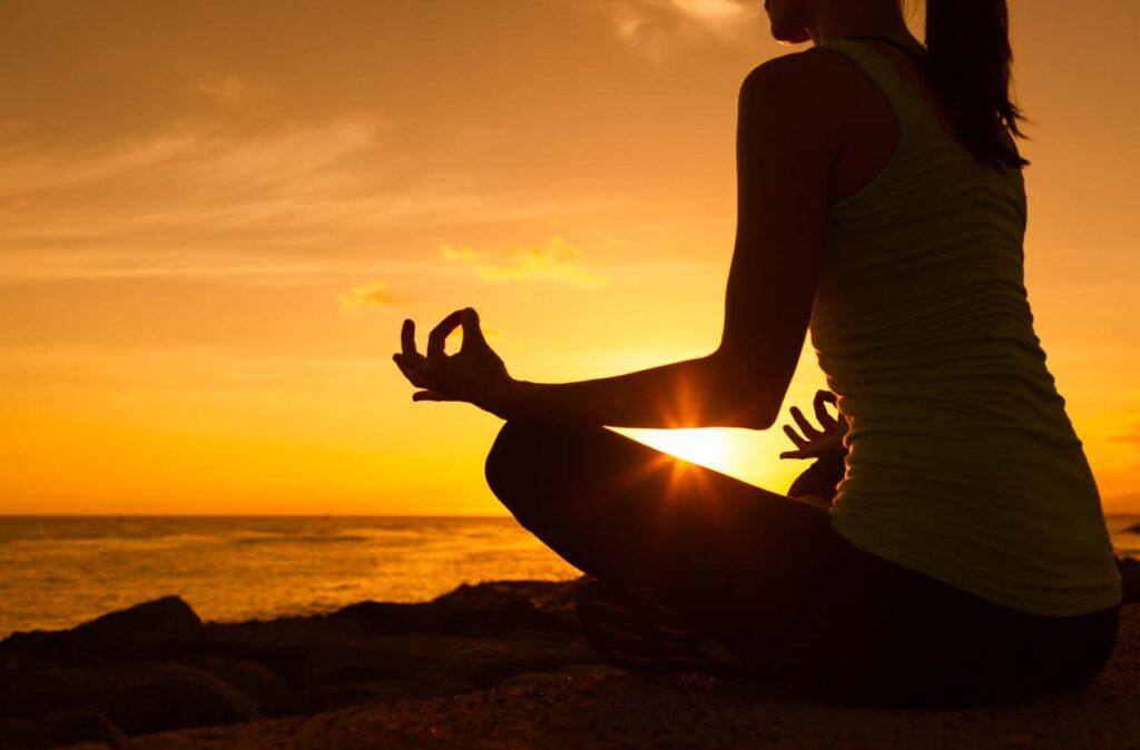 que-es-la-meditacion-y-cuales-son-sus-beneficios