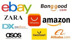 Mejores-páginas-para-comprar-en-internet